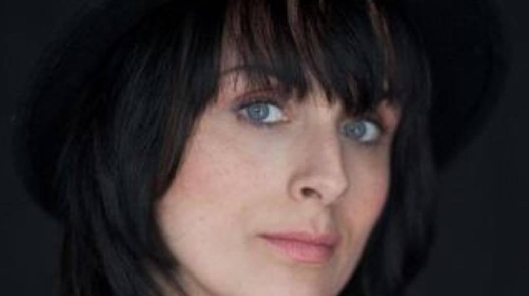 """Natalia Niemen śpiewa """"Dziwny jest ten świat"""""""