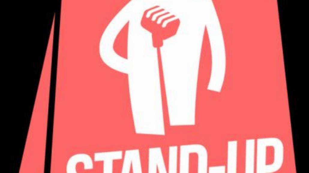 Wieczór komediowy Stand-up Poznań – Open mic