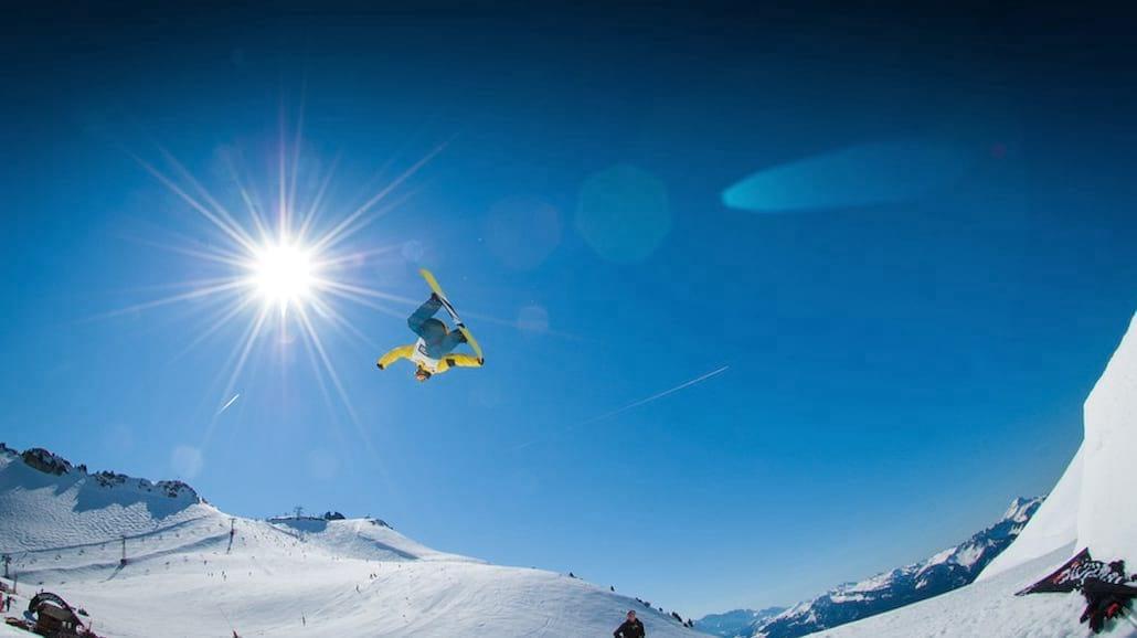 Twarde czy miękkie – które buty do snowboardu sprawdzą się najlepiej?