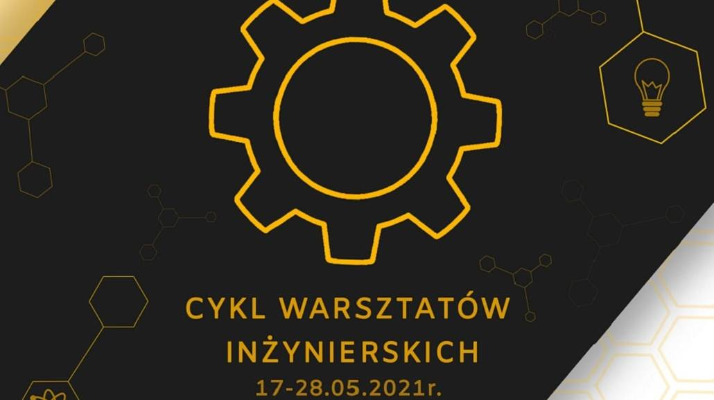 Warsztaty CaseWeek 2021