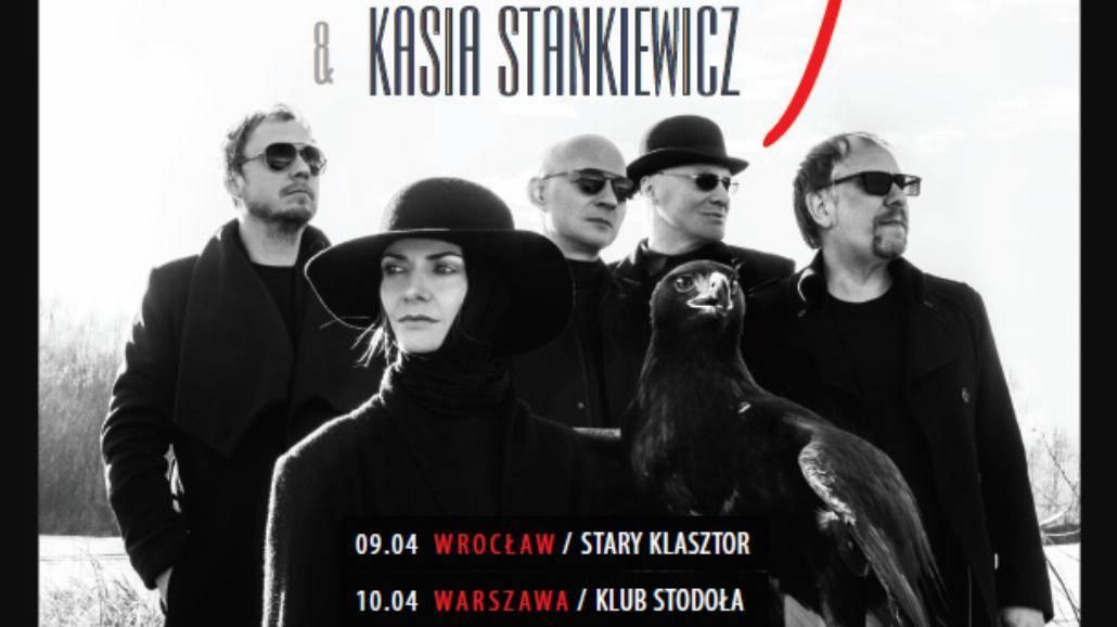 Varius Manx koncertuje po Polsce [WIDEO]