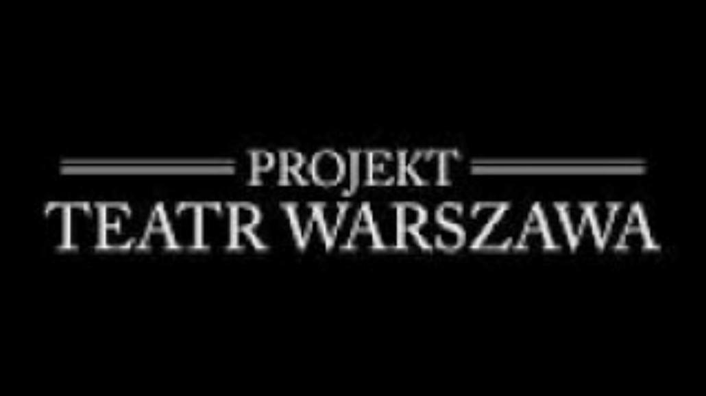 Szalone Czwartki z Projekt Teatr Warszawa