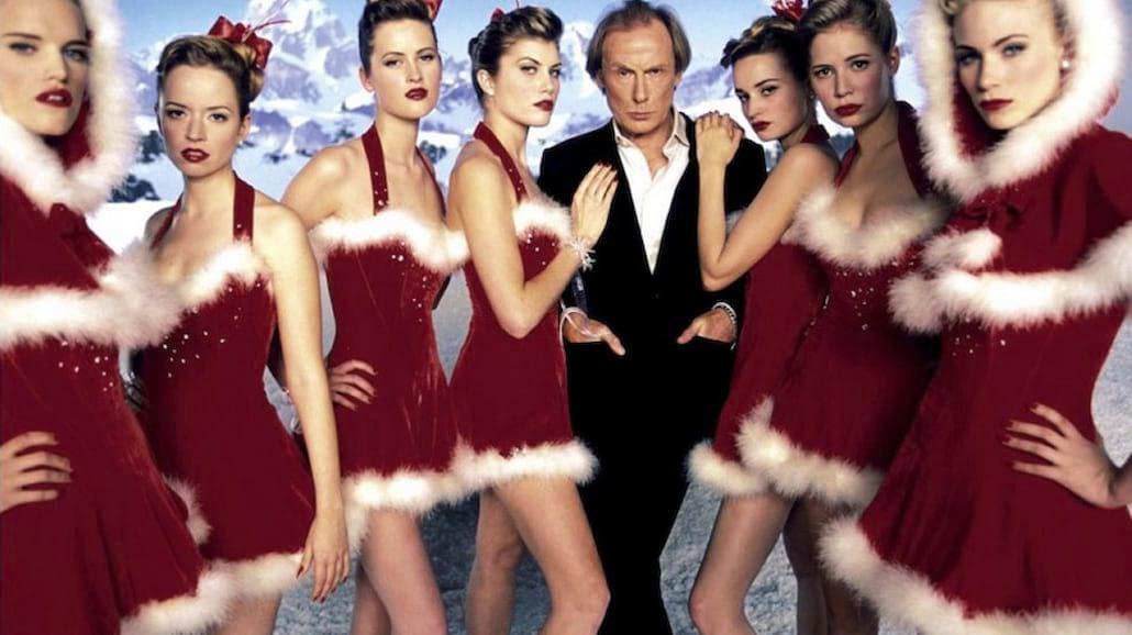 Kultowe filmy świąteczne! Oto gwiazdkowa lista must see [WIDEO]