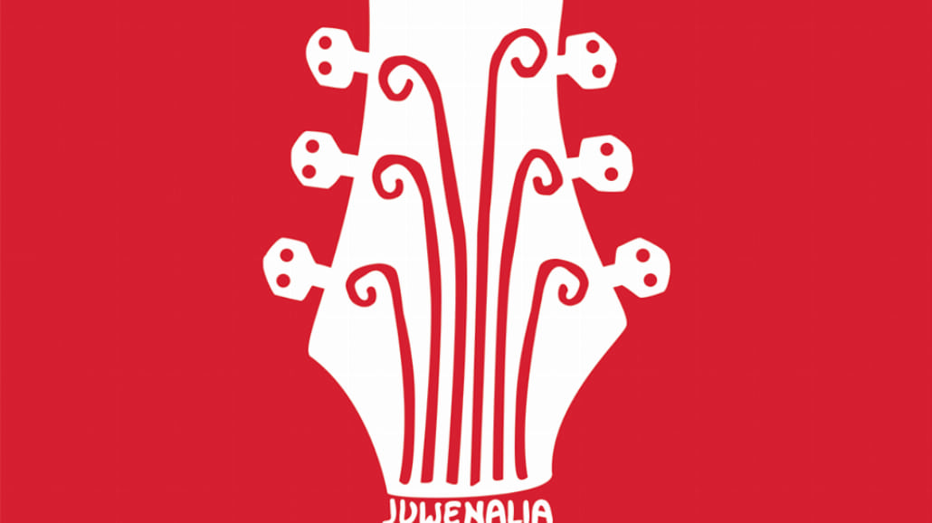 Juwe! Juwe! Juwenalia! 10-15 maja w Krakowie!