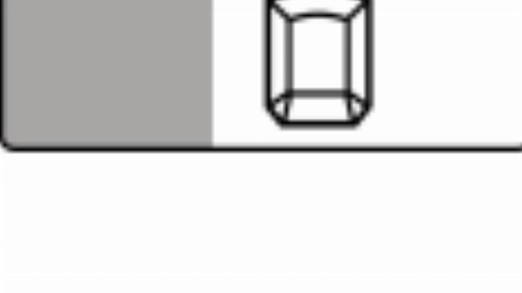 """T-30a """"tabliczka wskazująca postój całego pojazdu"""