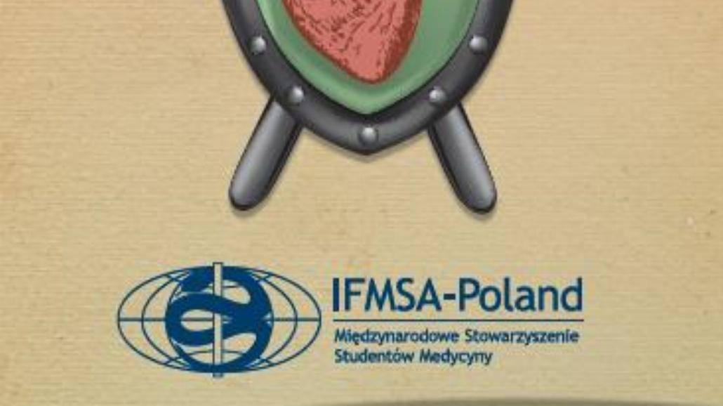 Krakowscy studenci z IFMSA-Poland przyjmą delegatów z całej Polski