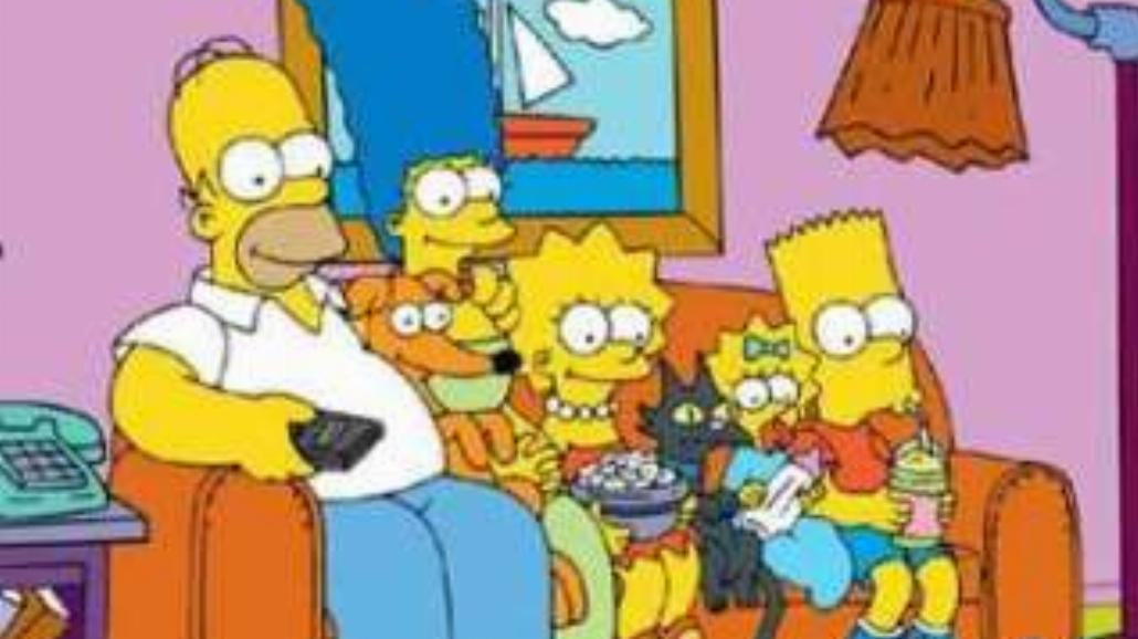 Poliż Homera