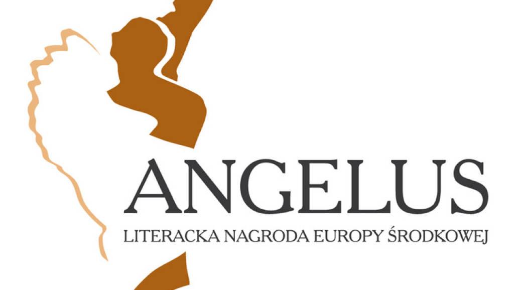 Angelus 2019 ksiązki