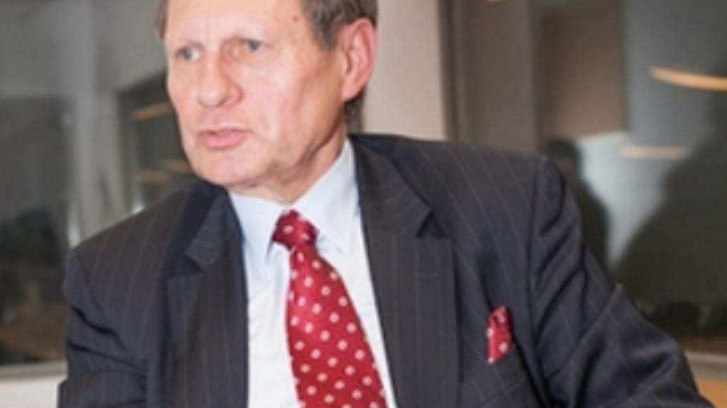 Czy Leszek Balcerowicz był łobuziakiem?