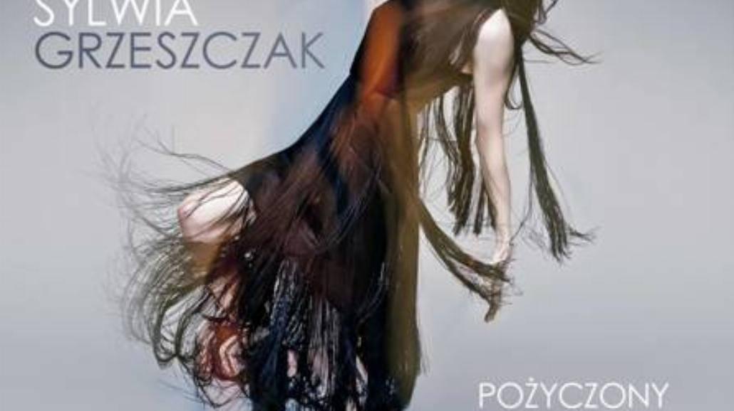 Zobacz nowy teledysk Sylwii Grzeszczak! (WIDEO)