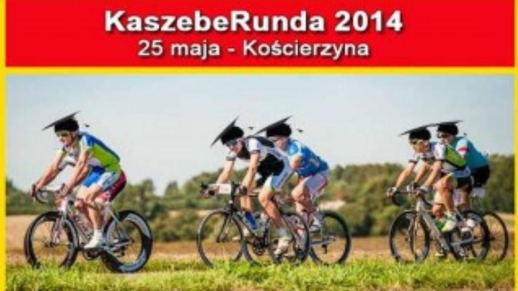 KaszebeRunda 2014