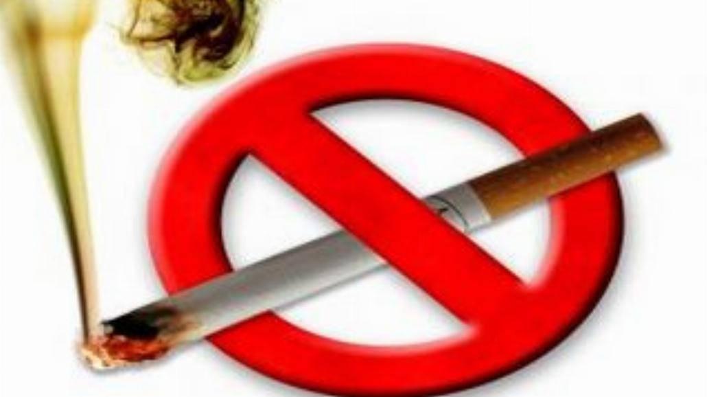 Sporadyczne palenie też niszczy tętnice