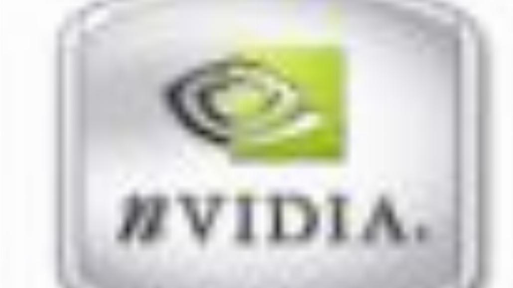 Sterowniki nVidia nForce v.15.00