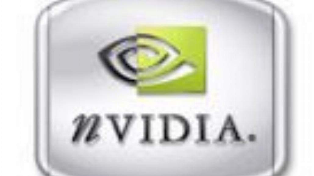 Oprogramowanie do renderingu NVIDIA® Gelato