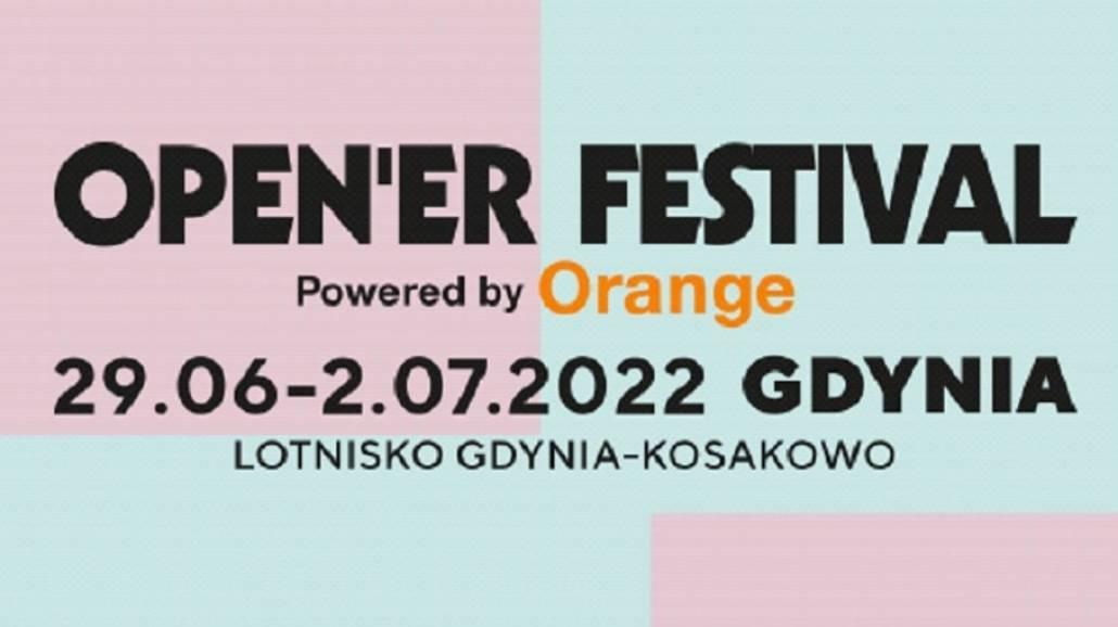 Opener Festival 2022