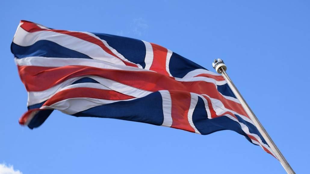 Celem wizyty jest wzmocnienie polsko-brytyjskiej wspÃłłpracy naukowej.