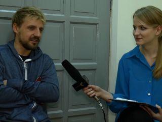 Poniedziałki z KampusTV: Andrzejki, schroniska i wywiad z Pawłem Domagałą - telewizja studencka, relacje, filmiki, materiały