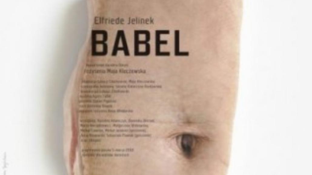 Elfriede Jelinek znowu w Bydgoszczy