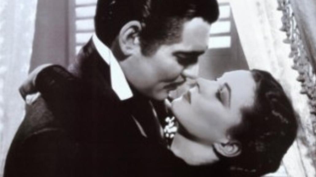 TOP 10: Najsłynniejsze filmowe pary