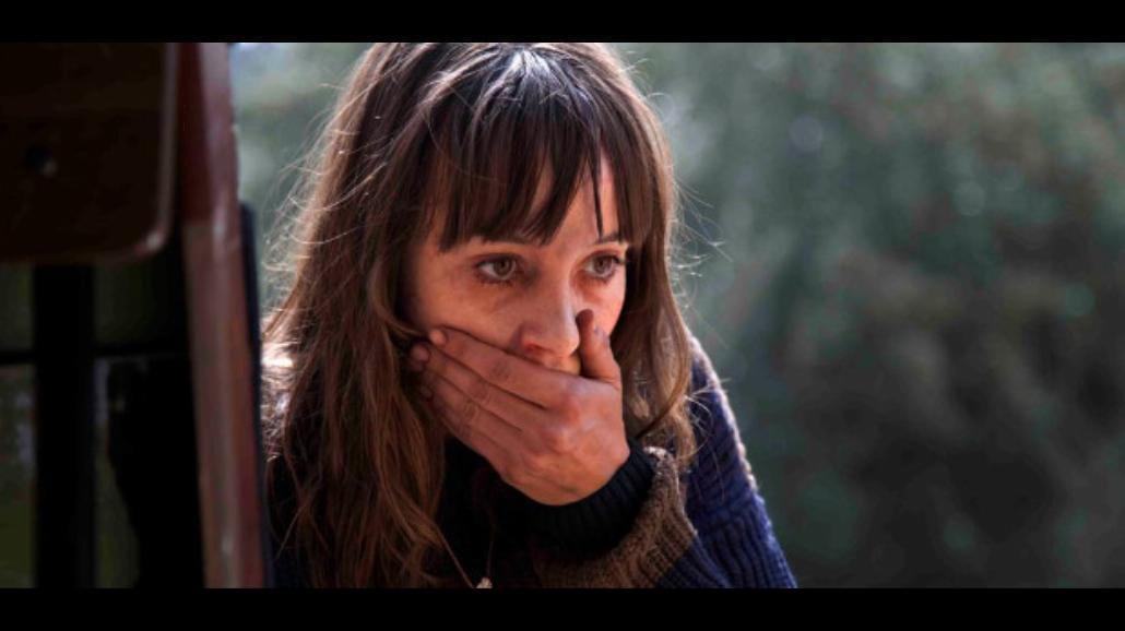 Wszystkie oblicza hiszpańskiego kina grozy