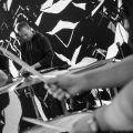 OFF Festival Katowice 2018: Otwarta próba Skalpel Big Band [WIDEO] - festiwal 2018, letnie festiwale 2018, koncerty, Katowice