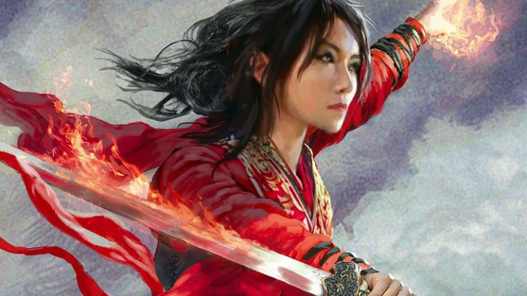 Wojna makowa - R.F.Kuang