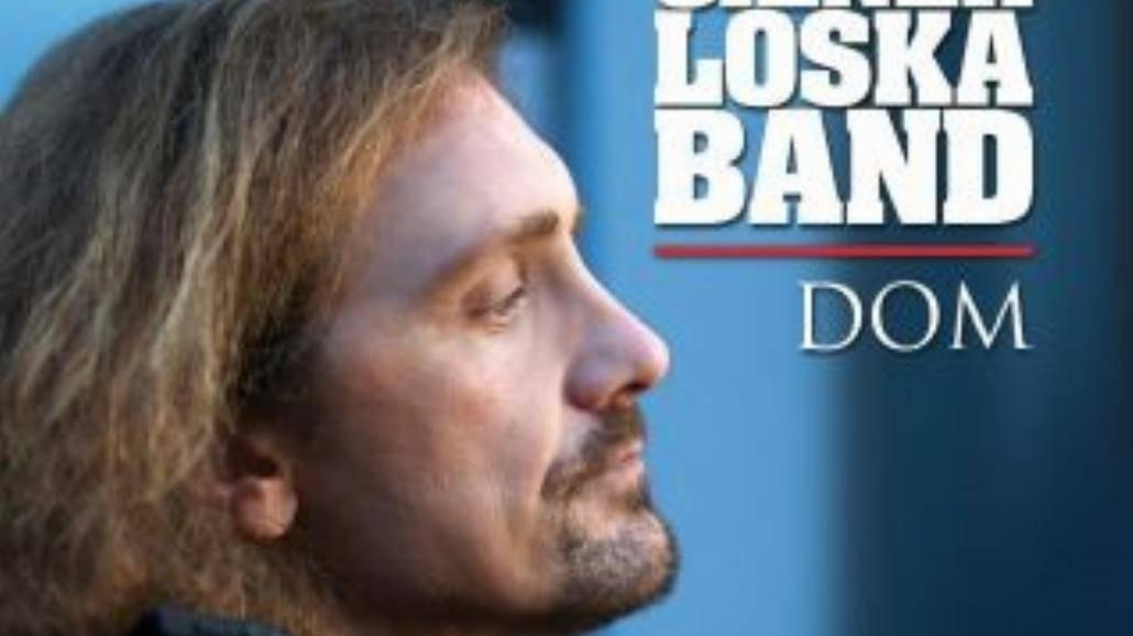 Gienek Loska Band wracają z singlem