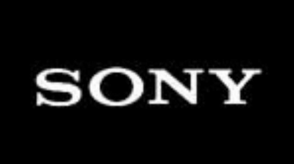 Wadliwe aparaty cyfrowe Sony
