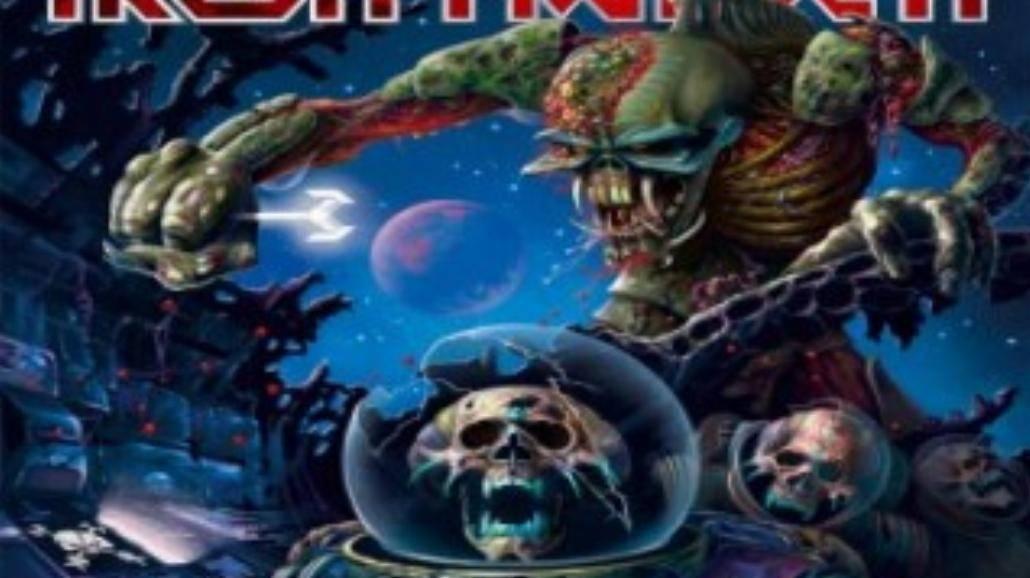 Iron Maiden znów w Polsce?