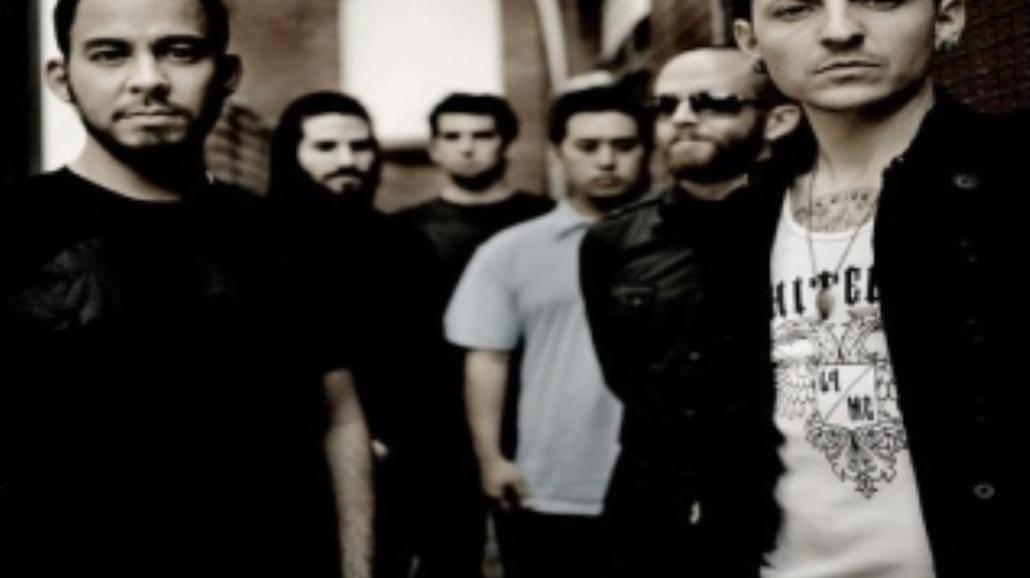 Linkin Park we Wrocławiu?!