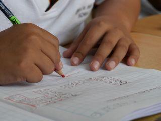 Egzamin ósmoklasisty 2019 - matematyka [ARKUSZE] - Pytania, egzamin, testy, 2019, szkoły podstawowe
