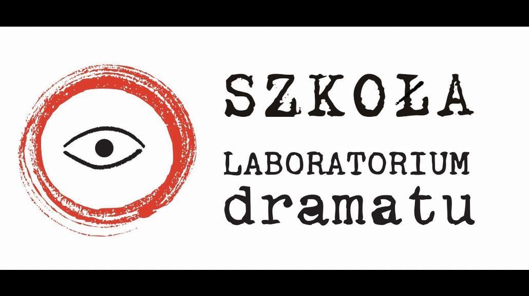 Trwa nabór do Szkoły Dramatu