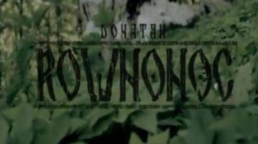 Borixon i Kajman zapowiadają album Donatana