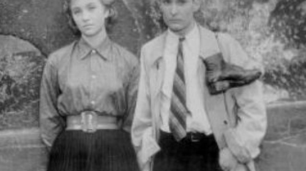 85. rocznica urodzin Józefa Hena