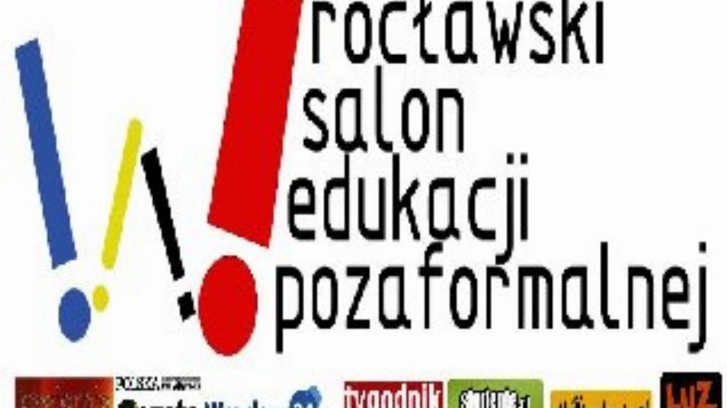 Wrocławski Salon po raz drugi