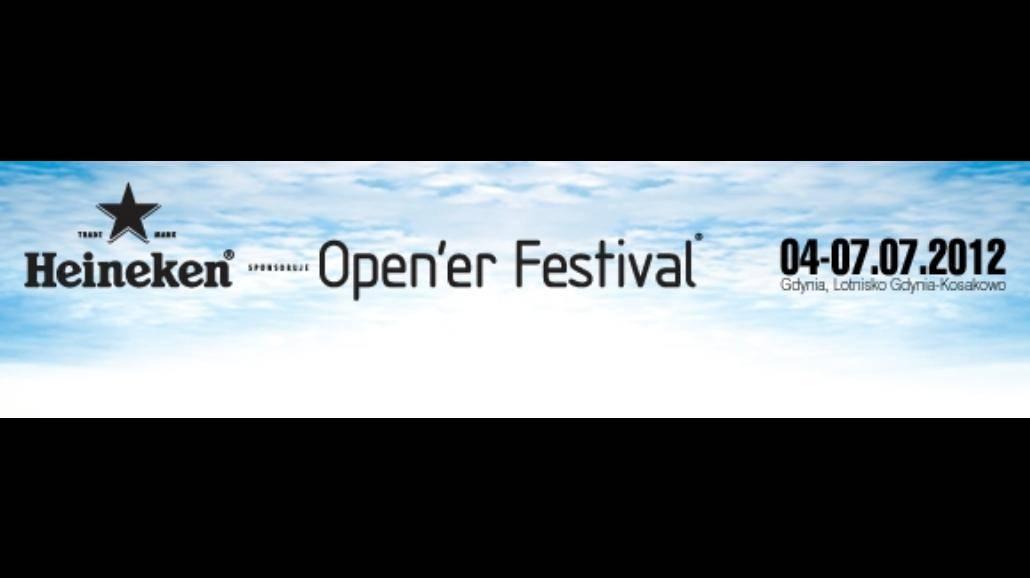 Znamy projektantów Fashion Stage na HOF 2012!
