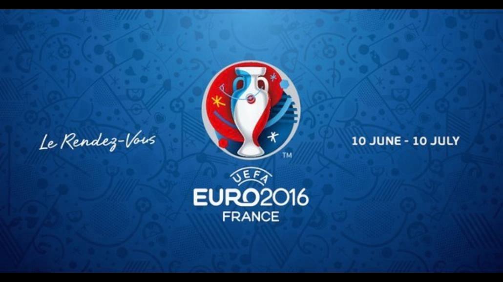 Nawałka wybrał kadrowiczów! To oni pojadą na Euro 2016