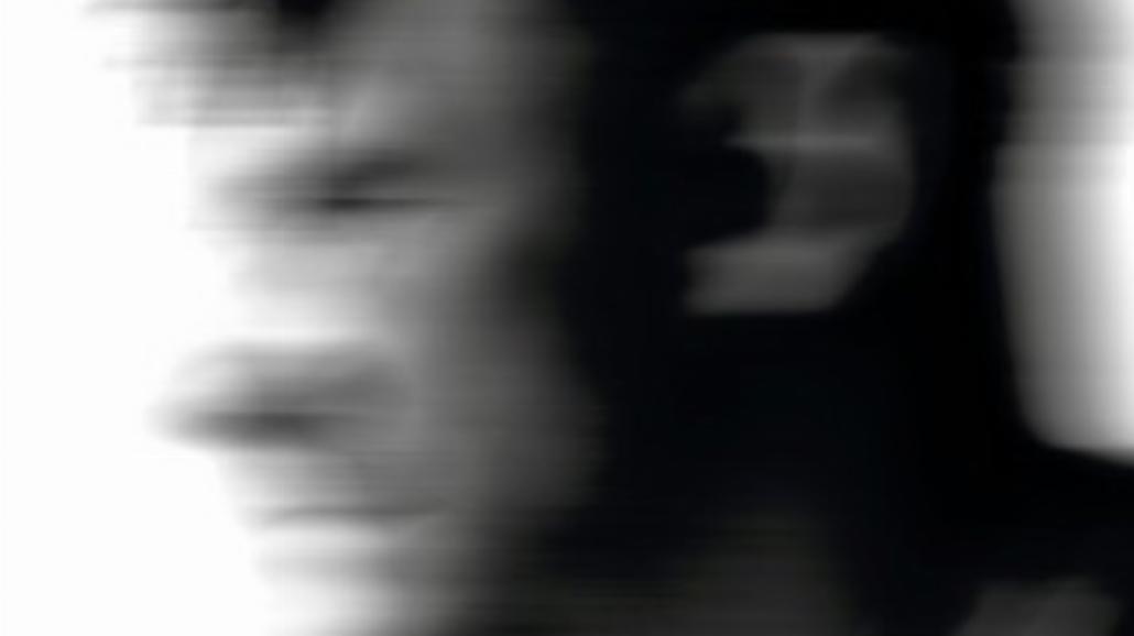 Nowy film Feliksa Falka na prestiżowym festiwalu