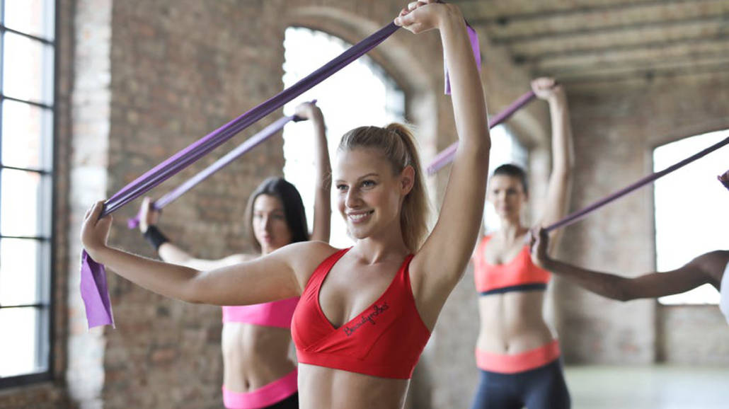 Odchudzanie - jak się motywować?