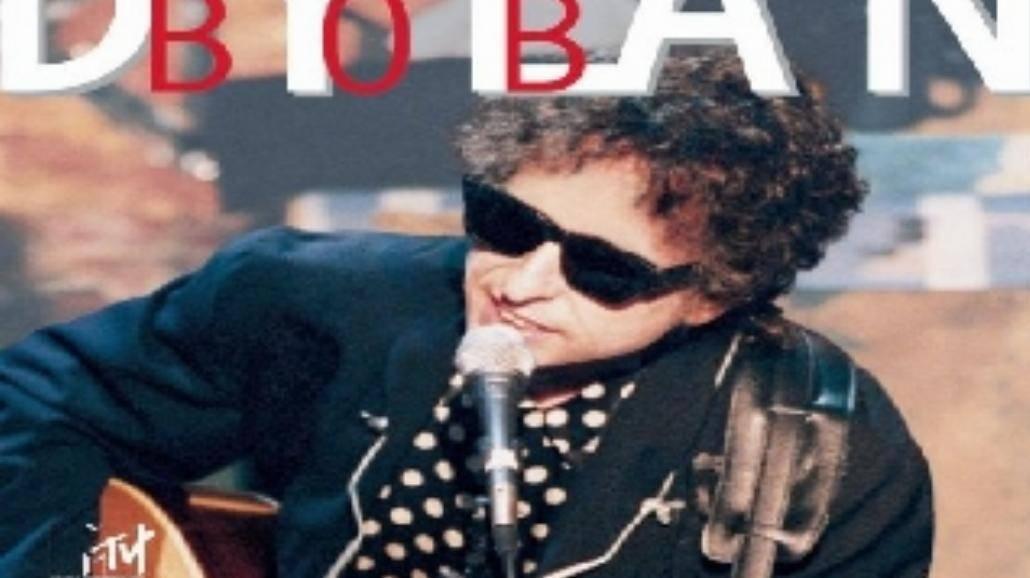 Bob Dylan w Polsce