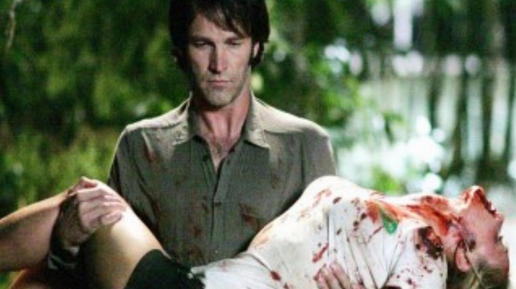 """""""Czysta krew"""" - piąty sezon już w czerwcu"""