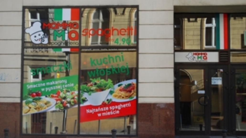 Najtańsze makarony we Wrocławiu
