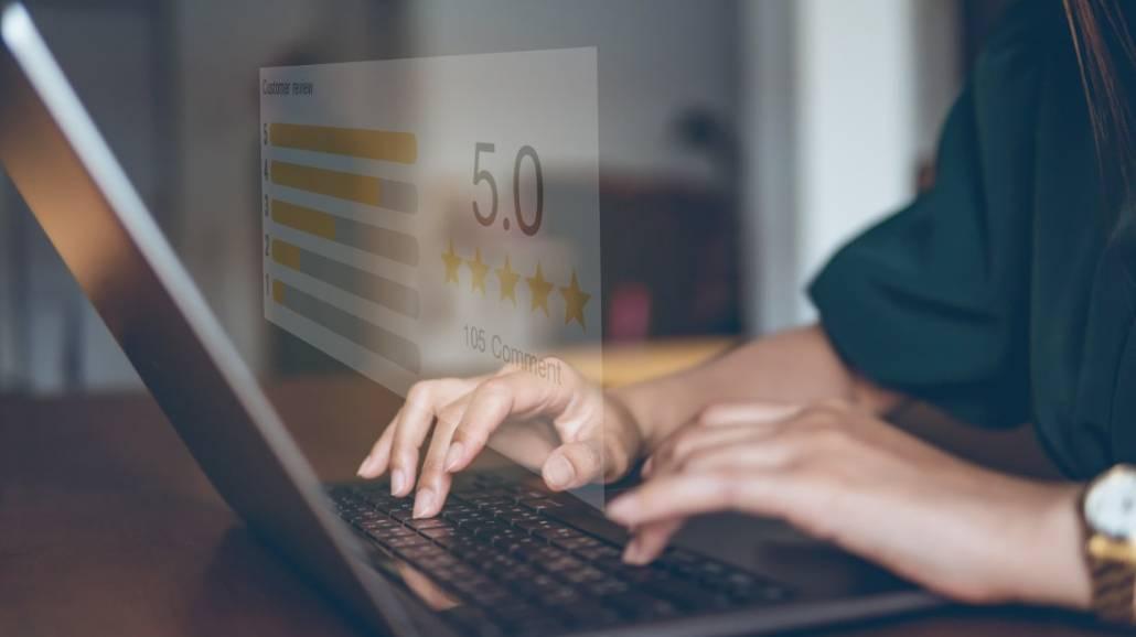 Opinie e-klientÃłw