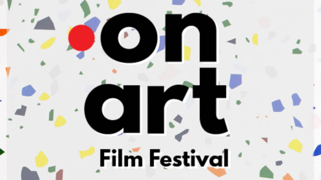 On Art Film Festival 2020