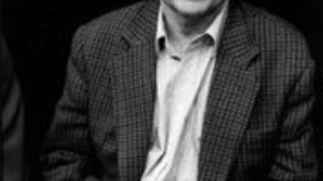 Ryszard Kapuściński nie żyje