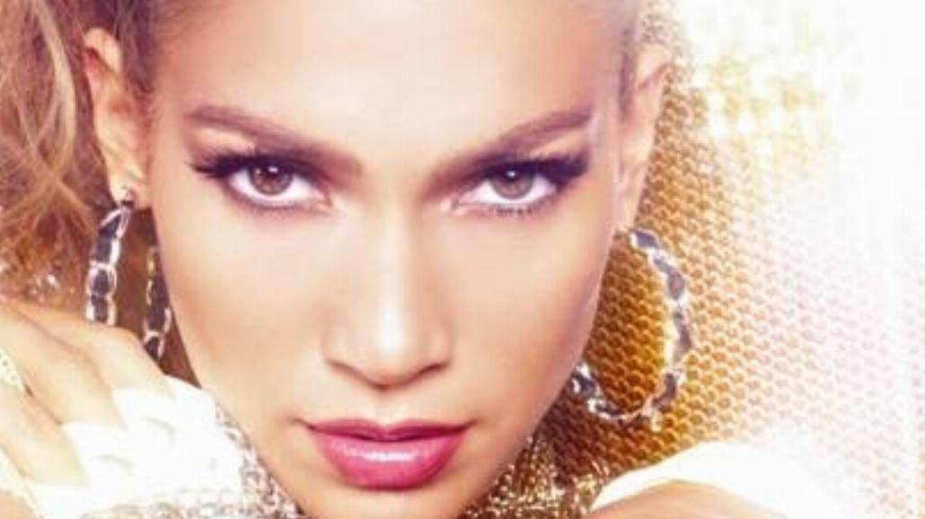 Jennifer Lopez jeździ Fiatem!