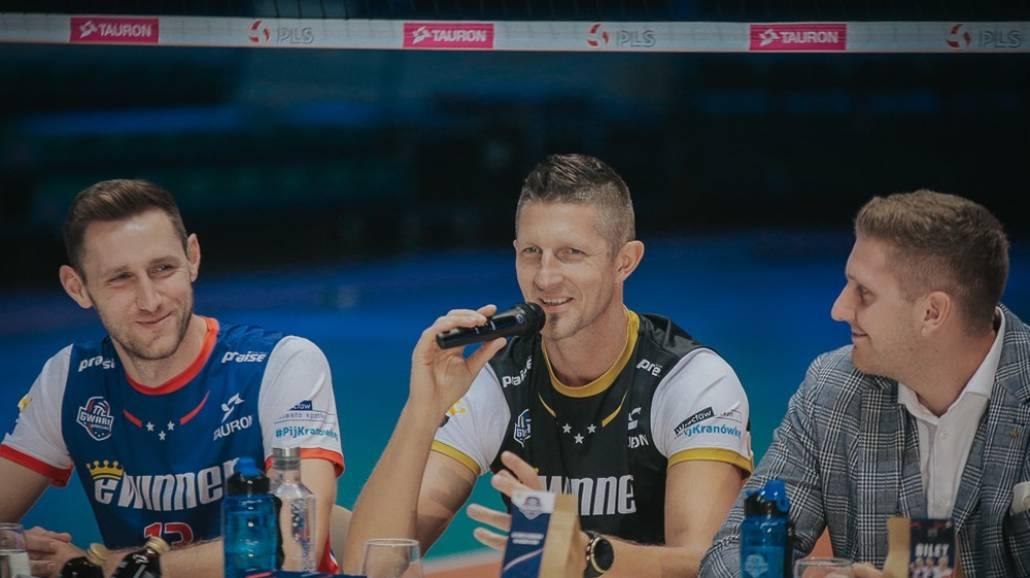 Gwardia Wrocław - trener