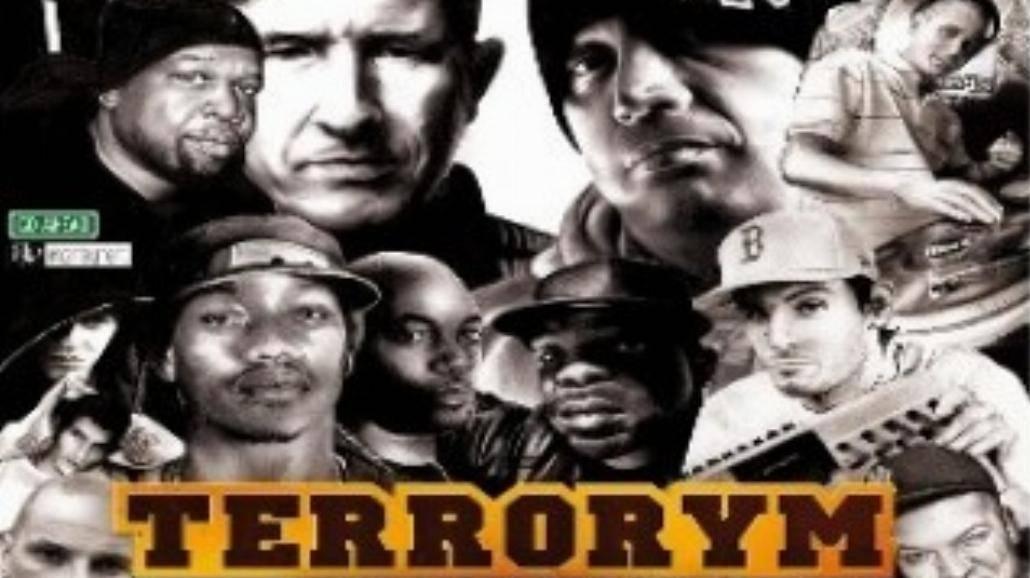 Terrorym Fever 2! Zobacz program