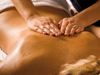 Masaż z fizjoterapią - zostań specjalistą bez czesnego! - Gloker, fizjoterapia, masaż, masażysta