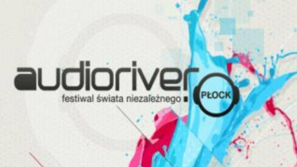 Kino Festiwalowe Audioriver